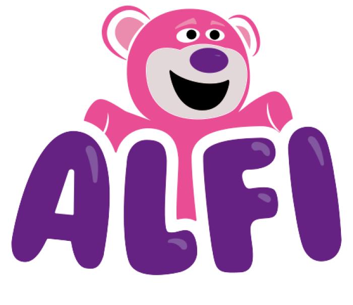 Un apprenti chez ALFI